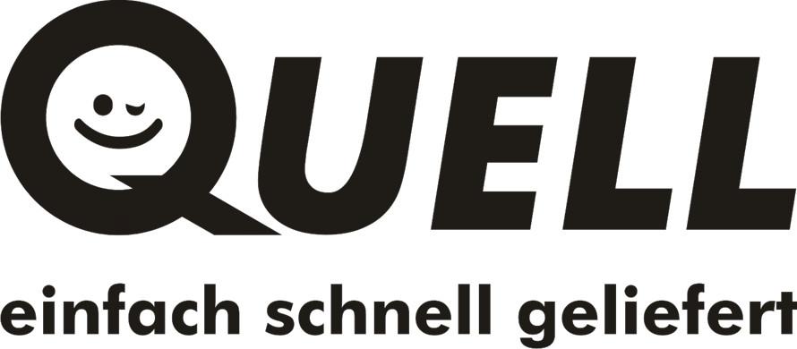 QUELL-Logo